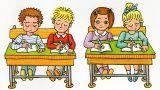 Škola - různé