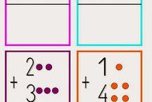 Lógico-matemáticas