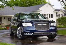 Car wash or hand wash? #Chrysler #Chrysler300 #300 #carsofinstagram #cars #car #DriveProud #drive #ride - photo from chryslerautos