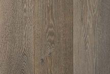 Legno / Wood#bois#legno