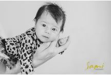 ...family photography