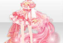 Cocoppaplay Ideas