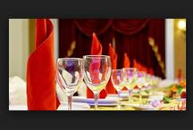 event planning software.