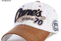 Men's Caps | Hats