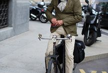 Oldman style