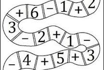 Matek feladatok