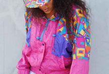 90s Fashion Inspo