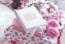 Kuran\Quran