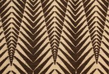 tiles & textiles tales