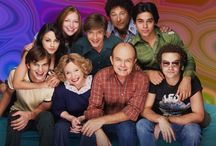 that'70s show