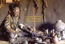 prof kigoo best love spell caster +27799616474