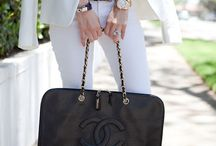MARVELLOUS BAGS