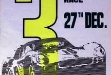 Sa Motorsport history