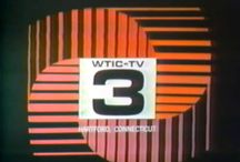 TV Title Cards