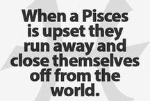 Pisces/Leo