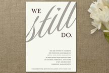 60th Wedding Anniversary / by Katie Shaw