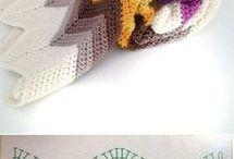 Crochetando