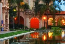 TravelHost Tours San Diego / Family-Fun Attractions in #SanDiego! Are you ready to experience all it has to offer?