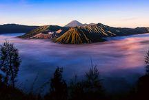 Indonézia, Bali / Ha utazni akar, Tizi Travel, a megfizethető álomutazás Indonéziai utak http://tizi.hu/utjaink/azsiai-korutak/indonezia-celebesz-java-bali-marcius/  tizi@tizi.hu, T: + 36 70 381-5786 akciók,körutazások, üdülések, repjegy, egyedi szervezésű utak