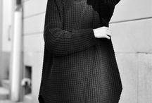 Design/Fashion/Lifestyle