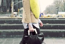 Fashion_Inspirations