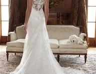 Sam's Wedding / by Tiffany Perry