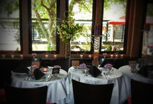 K&A Artistic Events Showers / Bridal and Baby Shower decor provided by K&A