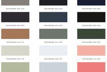 seasonal atlas palettes