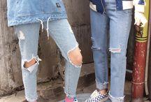 ㅡ jeans.