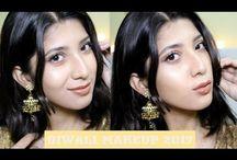 Miss Florocina youtube Videos ❤️