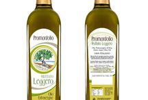 """FRUTTATO LEGGERO / Unser Olivenöl """"fruttato leggero"""" aus der Ernte 2014, jetzt auf unserer Seite erhältlich. Direkt aus Süditalien, 100% Apulien! http://www.promontolio.it/de/produkt/extravergine-fruttato-leggero-gargano"""