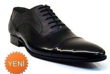 Boy uzatan erkek ayakkabıları / www.gizlitopuklar.com Boy uzatan ayakkabılar üretip satışını gerçekleştiren online alışveriş mağazası