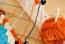 c2c crochet blanket, afgano, corner to corner