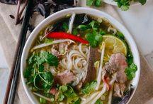 Viet Goodness