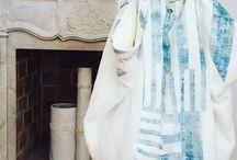 Linnoa bags / bolsos lino handmade mallorca https://www.facebook.com/Linnoa-bags-1881904025407647/