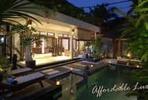 Balinese Villa - Villa Kipas, Seminyak Bali / Affordable luxury - very close to Seminyak Beach