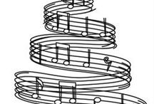 karacsony zeneee
