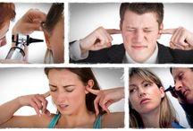Ears / Ears