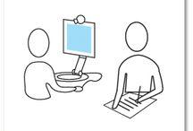UX, Usabilty, Conversion, Optimization