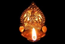 Religion Hindu Rajput