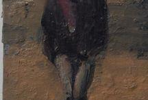 Michaela Helfrich Galerie