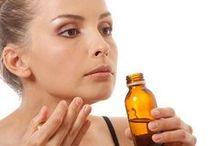 Cuidado pessoal / cuidados capilares, para pele, para o rosto e fitness