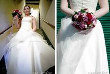 El ram / El ramo / The branch / Fotografies dels rams de núvies. Nou Enfoc Fotografia.