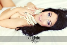 boudoir photo ideas / by Michele Mcgee