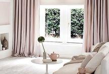tekstylia dom