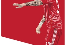 Liverpool FC: YNWA