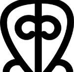Symbols / by Krissy Maness