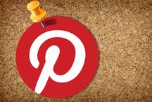 Pinterest Tips & FAQ's / A place to pin tips and FAQ's to help Pinterest Users