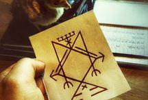 Okkult