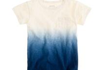 Things Harris should wear / by Ruby Kramer